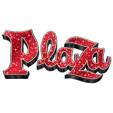 Plaza Casino Elvis Tribute Show