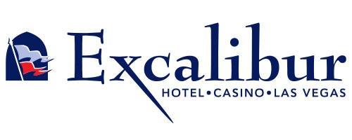 Excalibur Casino in Las Vegas Elvis Impersonator Show